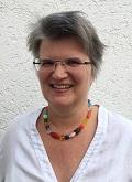 Foto Christiane Hütter